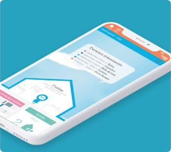 phone_presentation